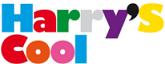Cours pour apprendre l'anglais aux enfants à Paris et Malakoff - Harry'S Cool